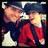 JeremyJ215's avatar