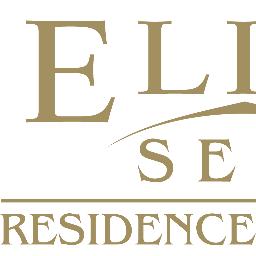 @Elite_Seef