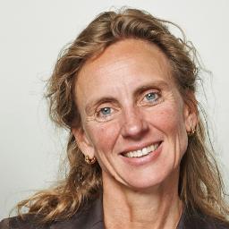 Christine Lötters