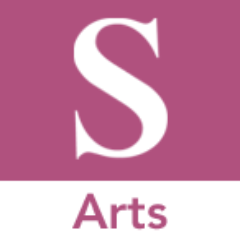 Scotsman Arts Social Profile