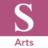 @scotsman_arts