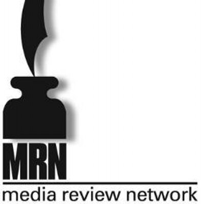 Media Review Network | Social Profile