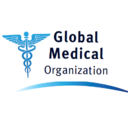 Photo of GlobalMedicalOr's Twitter profile avatar