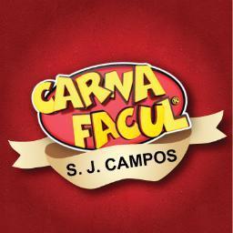 @CarnaFaculSJC