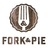 Fork and Pie Bar