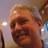 stevestoneky's avatar