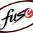Fuse Entertainment