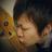 @wan_wan_ken