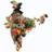 TravelIndiaChat