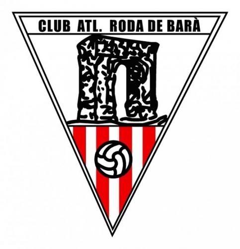 C Atl Roda De Bar Atlrodadebara Twitter