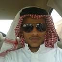 حسين الزيلعي (@0550210826) Twitter