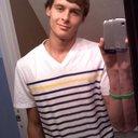Aaron Platt - @a_plattypus - Twitter