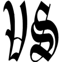 Virginia Sentinal