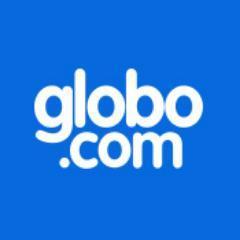@globocom
