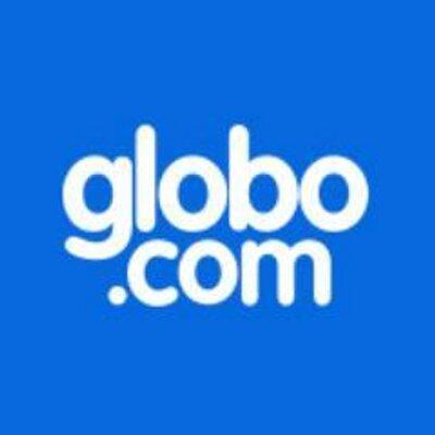 Https Twitter Com Globocom