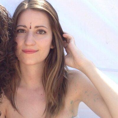 Ana Asensio nude 763