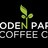 Boden Park Coffee Co