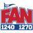 1240 & 1270 The Fan