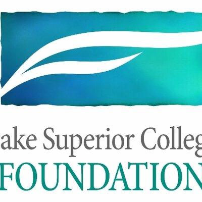 Lsc foundation lscfoundation twitter for Superior foundation