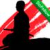 WARFACE BRUTECHECKER V 1 BY KW- Proxy-Base Community Анонимные Прокси Под Чекер Warface