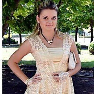 Дяченко анастасия высокооплачиваемая работа девушкам екатеринбург
