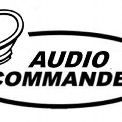 team audio commander on twitter dc xl vs sundown x http t co rh twitter com