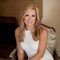 Leigh Anne Tuohy | Social Profile