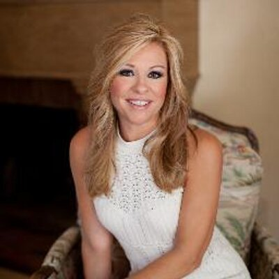 Leigh Anne Tuohy Leighannetuohy Twitter