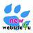 newwebsite4u