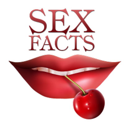 Sex facts