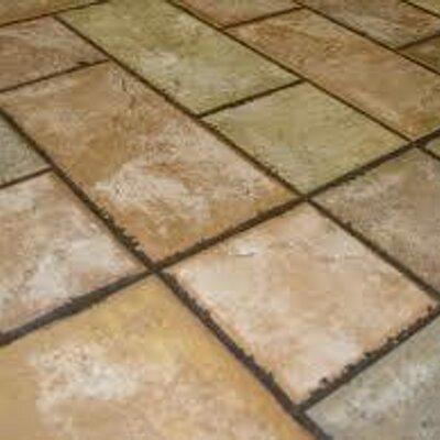 Hamiltons Flooring Hamiltonsfloor Twitter