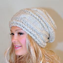 Lucys Knitting Shop (@LucymirShop) Twitter