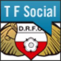 TFS Doncaster