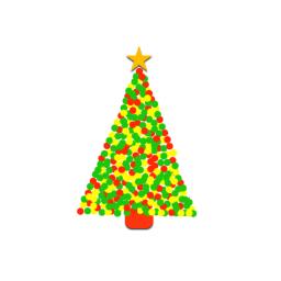 ChristmasCountdown