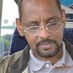 Suleiman A. Hussein