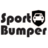 SportBumper retweeted this
