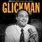 Profile image for Glickman The Film