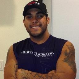 Ramon biggest loser dating consolidating school loans