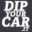 dip your car italia