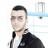 AmineFerjani's avatar'