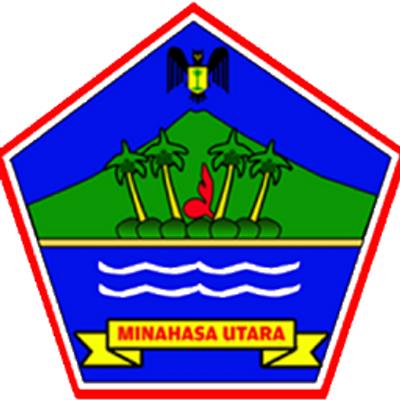 Bappelitbang Twitterren Konsultasi Publik Rpjmd Kabupaten Minahasa Utara Tahun 2016 2021 Https T Co 7zegbygqvt