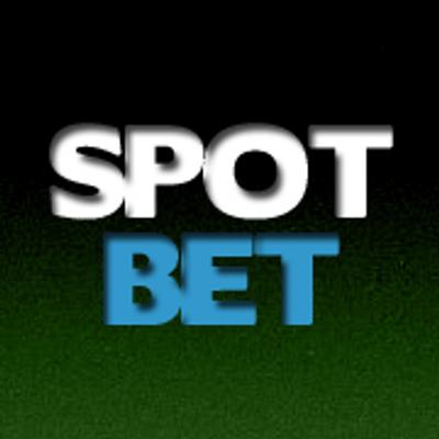 Bet on spot binary options winning formula pdf995