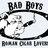 BadBoys Cigar Lovers