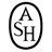 Ash_Italia