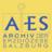 Archiv der Erzdiözese Salzburg