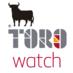 Toro Watch