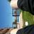 rober_enriquez