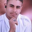mohamed Taha (@00Egypt) Twitter