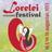 Lorelei Festival