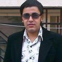 Ahmed (@0124575758) Twitter